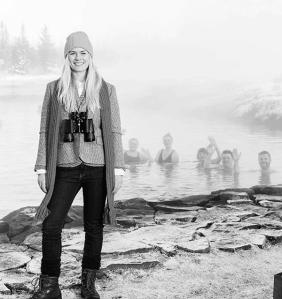 iceland-promo-image-bw